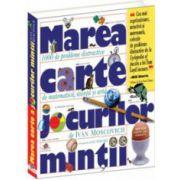 Marea carte a jocurilor mintii. Vol. 1