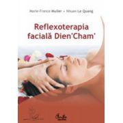 Reflexoterapia faciala Dien 'Cham'
