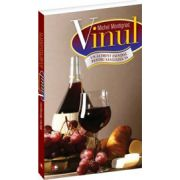 Vinul