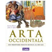 Arta occidentala