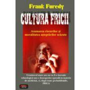 Cultura fricii
