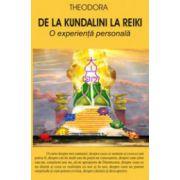 De la Kundalini la Reiki