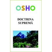 Doctrina suprema. Sinele incognoscibil