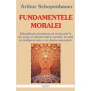 Fundamentele moralei