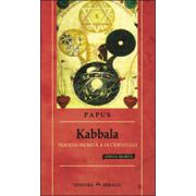 Kabbala. Stiinta Secreta