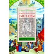 Patruzeci de secole de esoterism