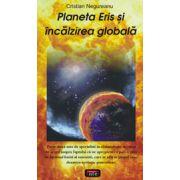 Planeta Eris si incalzirea globala