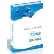 Platon. Socrate