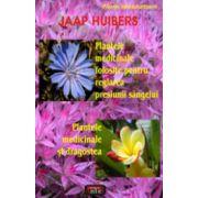 Plantele medicinale folosite pentru reglarea presiunii sangelui • Plantele medicinale si dragostea