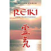 Reiki nontraditional