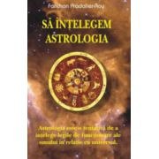 Sa intelegem astrologia