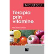 Terapia prin vitamine