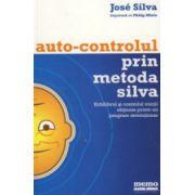Autocontrolul prin metoda Silva