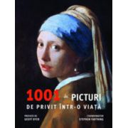 1001 picturi de privit intr-o viata