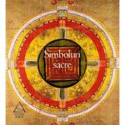 Simboluri sacre, popoare, religii, mistere