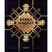 Kebra Nagast. Biblia etiopiana