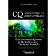 Coeficientul de constientizare (CQ)