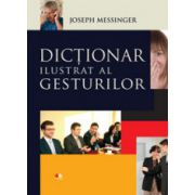 Dictionar ilustrat al gesturilor