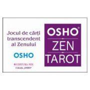 Tarotul Zen