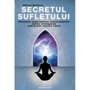 Secretul sufletului