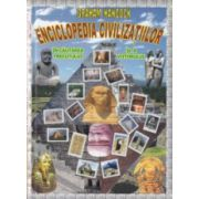 Enciclopedia civilizatiilor. In cautarea trecutului si a viitorului