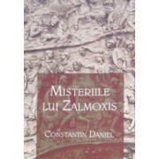 Misteriile lui Zamolxis