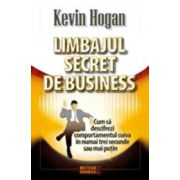 Limbajul secret de business