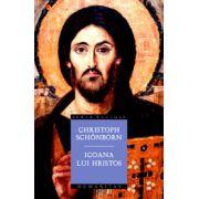 Icoana lui Hristos. O introducere teologica