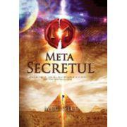 MetaSecretul