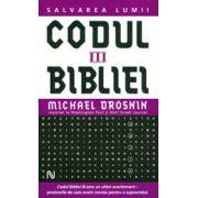 Codul Bibliei 3