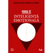 Manual de inteligenta emotionala