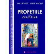 Profetiile de la Celestine – ghid practic