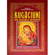 Rugaciuni din credinta ortodoxa