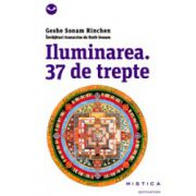 Iluminarea – 37 de trepte