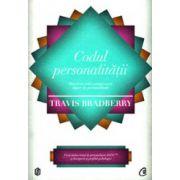 Codul personalitatii