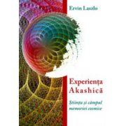 Experienta Akashica