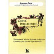 Codul inteligentei - Augusto Cury
