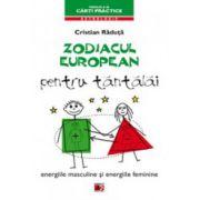 Zodiacul european pentru tantalai