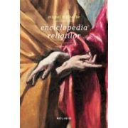 Enciclopedia religiilor, volumul 2