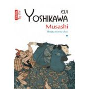 Musashi (2 vol)