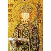 Irina, imparatul Bizantului