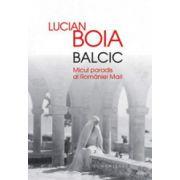 Balcic, micul paradis al Romaniei Mari