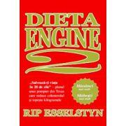Dieta Engine 2