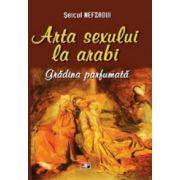 Arta sexului la arabi