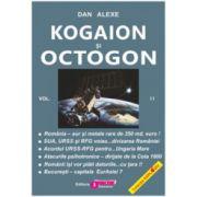 Kogaion si Octogon. Vol. 2