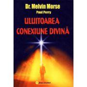 Uluitoarea conexiune divina