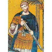 Istoria Cruciadelor. Vol. 2. Regatul Ierusalimului si Orientul Latin (1100-1187)