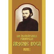 Din invataturile parintelui Arsenie Boca