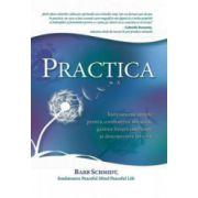 Practica. Instrumente simple pentru combaterea stresului, gasirea linistii interioare si descoperirea fericirii