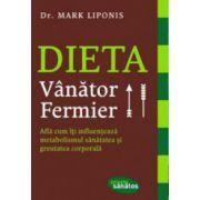 Dieta Vanator – Fermier